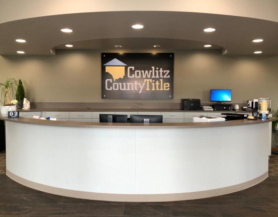 CCT New Front Desk 2